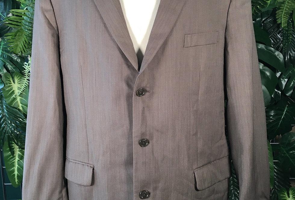Calvin Klein Blazer Grey