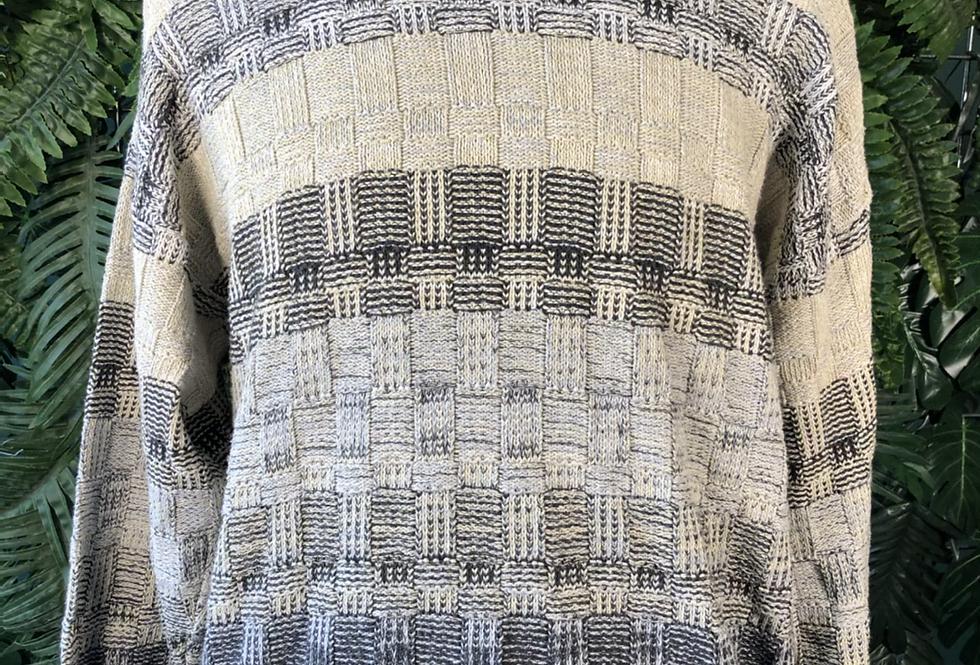 Gios sportline knit