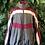 Thumbnail: 90s shell track jacket