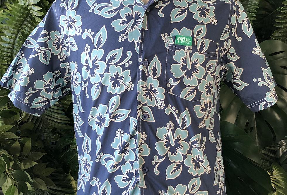 ZA-BOY shirt