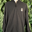 Thumbnail: Men's Ralph Lauren fleece zip