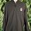 Thumbnail: Men's Ralph Lauren fleece zip