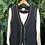 Thumbnail: Maren petit blouse