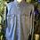Thumbnail: Wrangler denim shirt