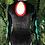 Thumbnail: Velour sports body suit