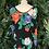 Thumbnail: Zaza floral blouse