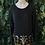 Thumbnail: 1980s vilxi international knit (medium)