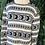 Thumbnail: Roll neck knit