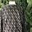Thumbnail: Functionals knit