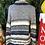Thumbnail: Ice knit