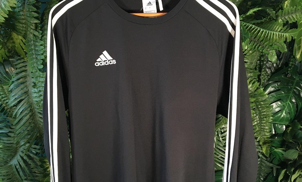 Adidas Long Sleeve Jersey