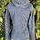 Thumbnail: NORTHFACE hooded fleece