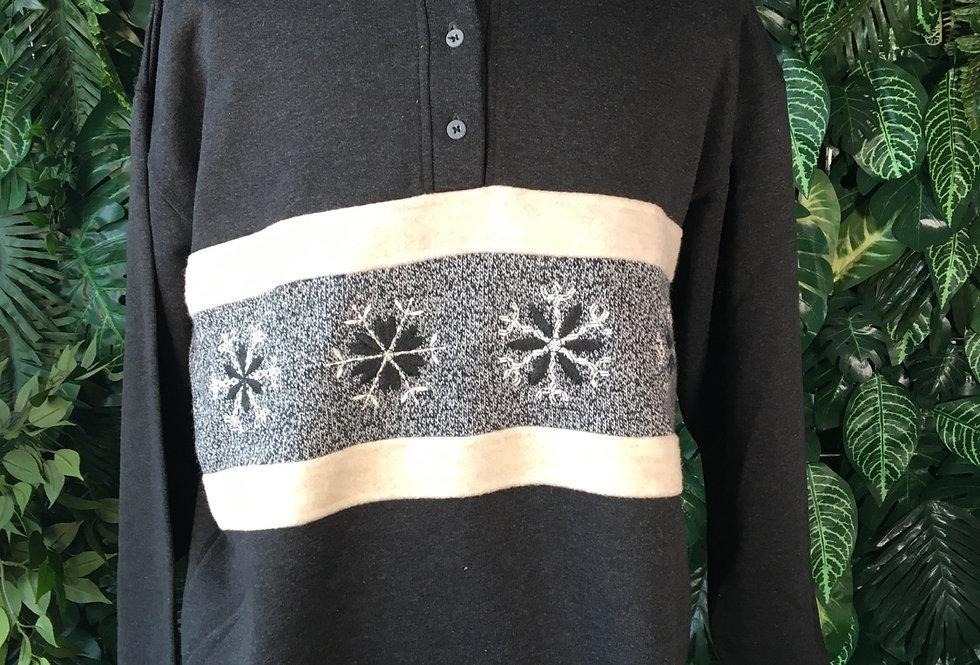 Campagnolo sweater (L)