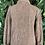 Thumbnail: Falcarragh pure wool Irish knit