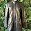 Thumbnail: Danier leather jacket