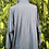 Thumbnail: Etirel sports jacket