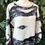 Thumbnail: 1980s fluffy knit (large)