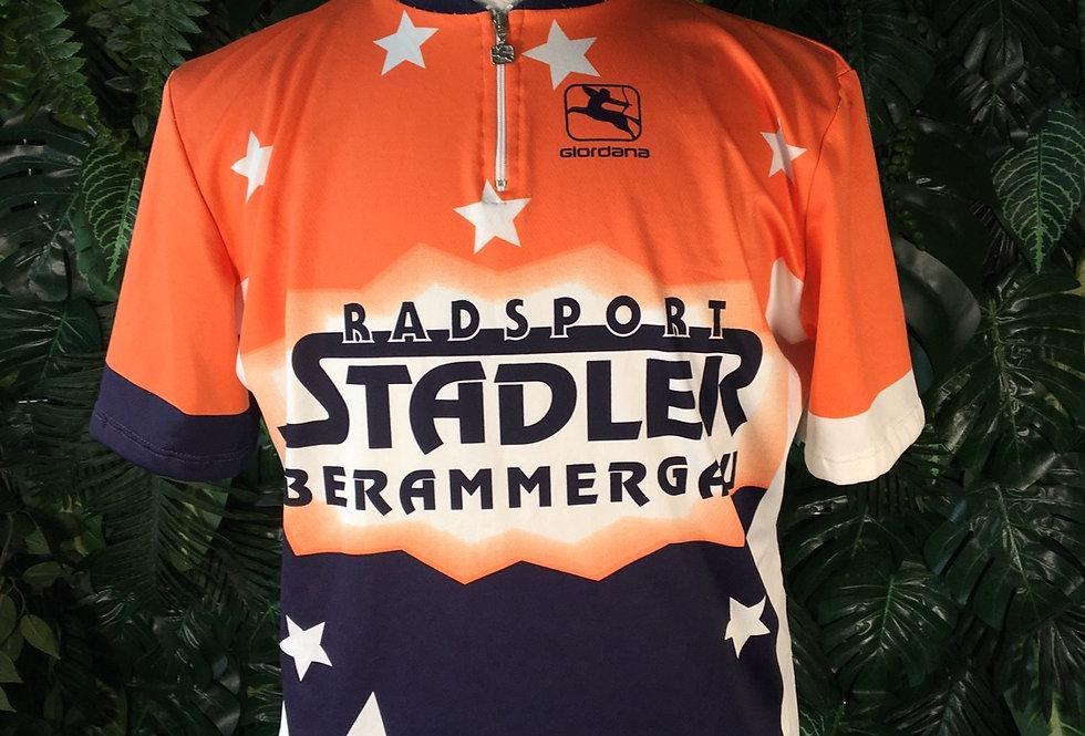 Stadler cycle jersey (L)