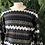 Thumbnail: Northwest knit