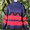 Thumbnail: Roll neck jumper