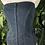 Thumbnail: Denim corset top