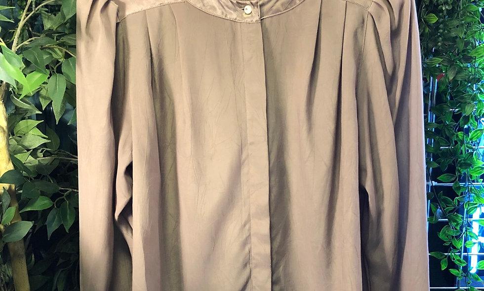 Vivien caron blouse