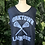 Thumbnail: Yorktown lacrosse