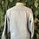 Thumbnail: Arizona cord collar denim jacket