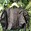 Thumbnail: 1980s puff sleeved balaro