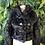 Thumbnail: Cropped faux fur