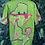 Thumbnail: Merak manis shirt