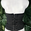 Thumbnail: Blind date corset