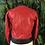 Thumbnail: FLM racing jacket