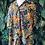 Thumbnail: Balser blouse