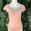 Thumbnail: Pastel pink body suit