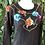 Thumbnail: 1980s Lindsey Blake knit (small)