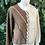 Thumbnail: 1980s Jagro knit (size 38)