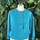 Thumbnail: Janine sweater