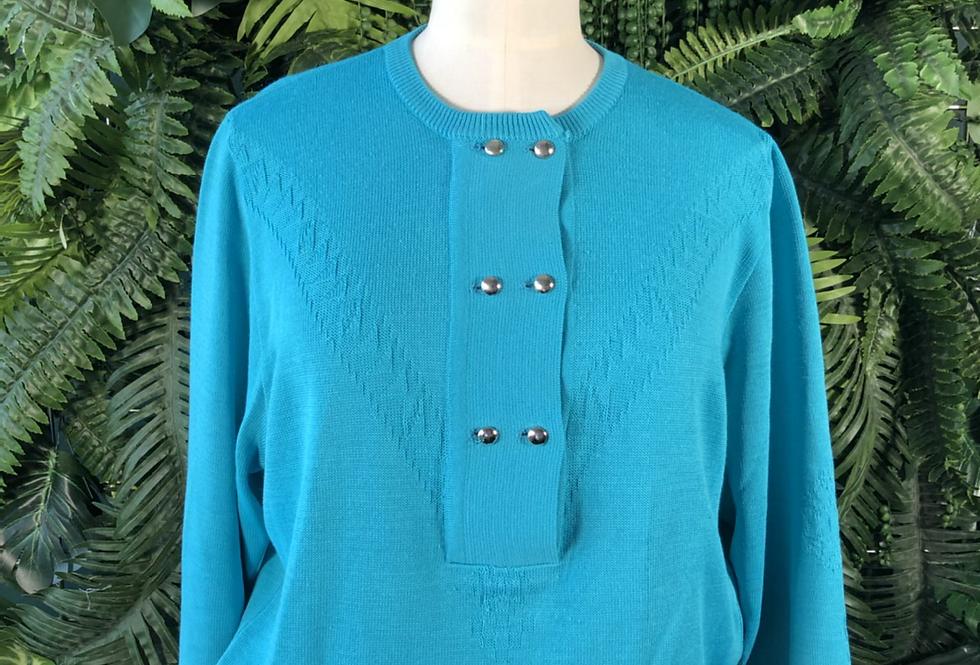 Janine sweater