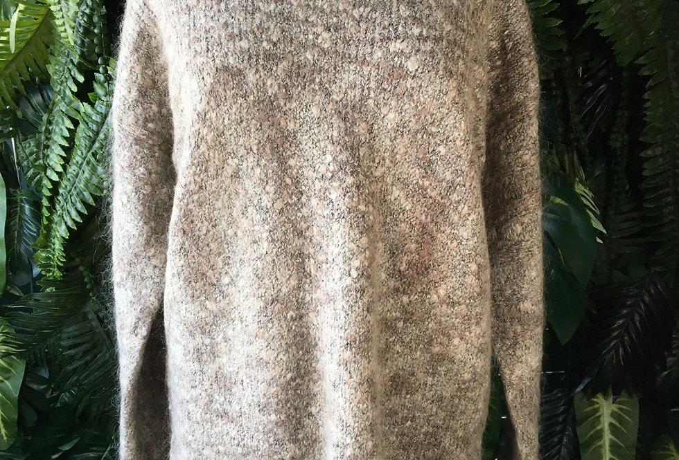 Jones New York 90s Mohair Sweater (S)