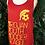 Thumbnail: Trojan youth vest