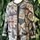 Thumbnail: Alpin pure wool jacket