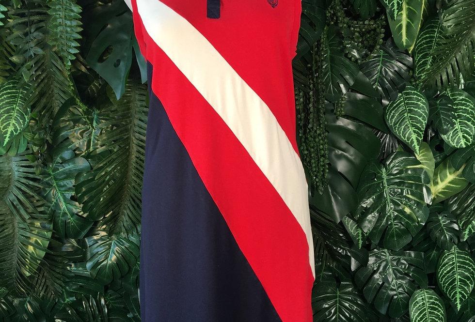 Ralph Lauren tennis dress (size 16-18)