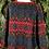 Thumbnail: 90s jumper