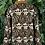 Thumbnail: Dralon 1970s jumper