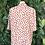Thumbnail: Delmond blouse