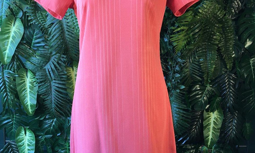 Lady Blair 60s Style Dress