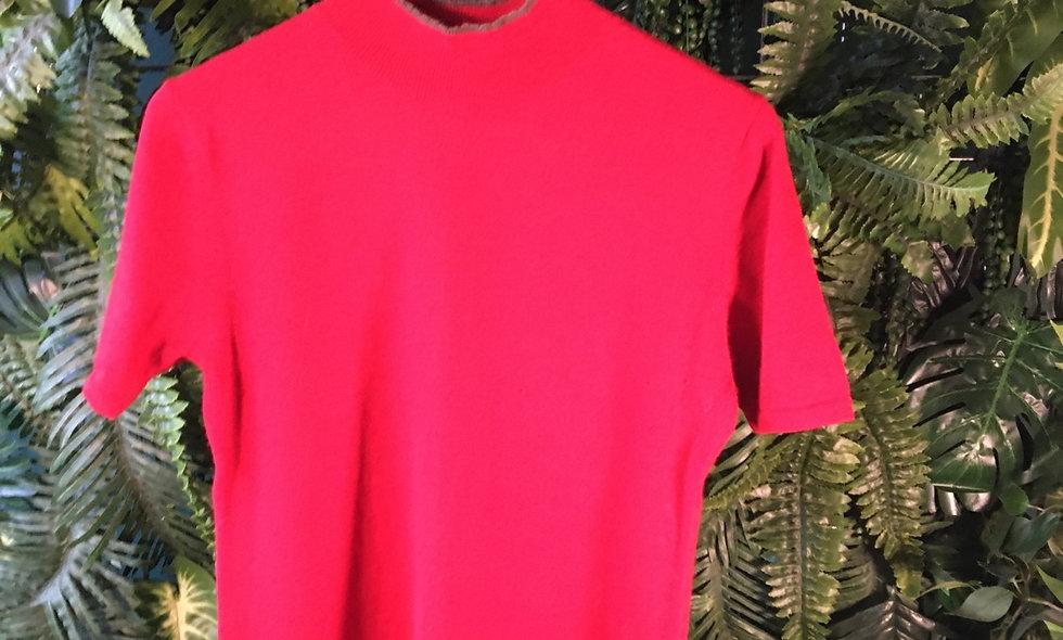 Elemi Tender Half Sleeve Knit