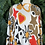 Thumbnail: Momut 90s knitn
