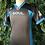 Thumbnail: AFL jersey
